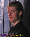 Luke Mitchel as Will