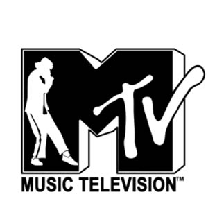 MTV tribute!