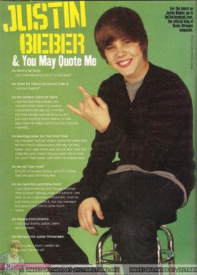 Of Teen Dreams Magazine See 103
