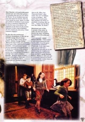 Magazine Scans / artikel-artikel > Total Stars