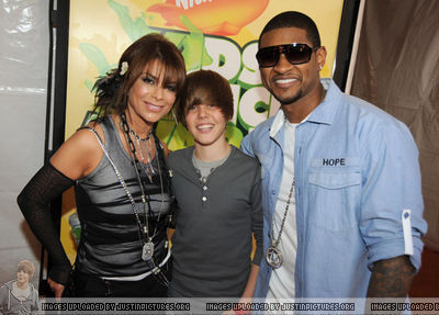 March 28th - Kids Choice Awards