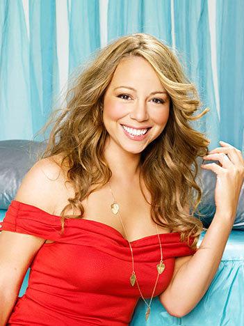 Mariah Parade