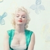 Classic Movies photo titled Marilyn Monroe