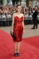 Marion Cotillard | Public Enemies UK Premiere (HQ)