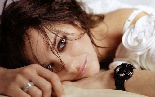 Marion Cotillard Widescreen fondo de pantalla