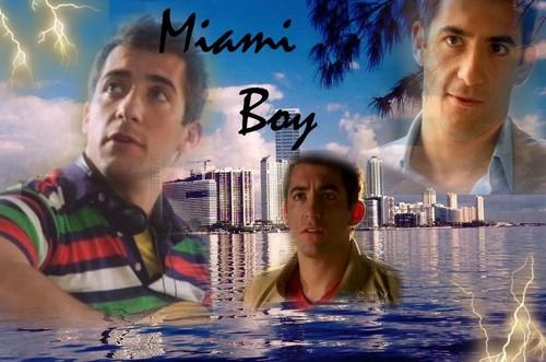Miami boy :-))