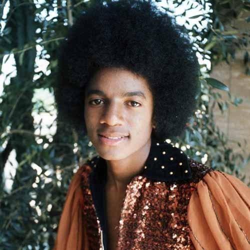 Michael We Miss wewe