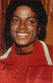 Mike «'3 - michael-jackson photo
