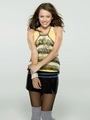 Miley Cyrus! - disney-channel-star-singers photo