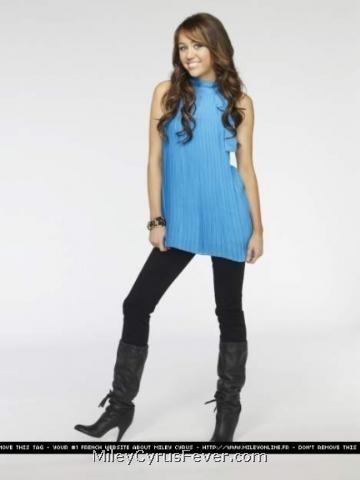 Disney Channel étoile, étoile, star Singers fond d'écran called Miley Cyrus!