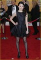 Miranda @ 2010 SAG Awards - miranda-cosgrove photo