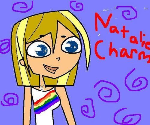 Natalie!