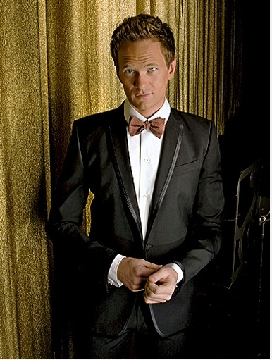 Neil for Los Angeles Times neil patrick harris 10040730 386 511 - Neil Patrick Harris