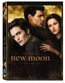 New Moon 3 Disc Deluxe Edition DVD  - twilight-series photo