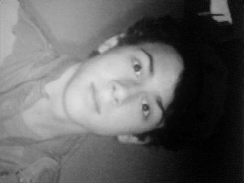 Nick Jonas karatasi la kupamba ukuta called Nick Sweet