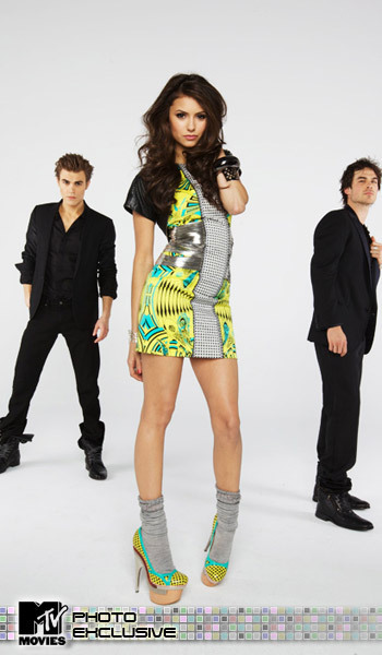 http://images2.fanpop.com/image/photos/10000000/Nylon-the-vampire-diaries-tv-show-10006382-350-600.jpg