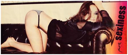 Registra tu avatar ^^ - Página 3 Olivia-Wilde-olivia-wilde-10042801-450-193