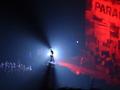 Panic and Paramore
