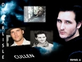Peter vs Dr. Cullen - peter-facinelli fan art