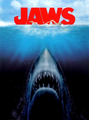 Picture - jaws photo