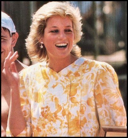 princess diana. Princess Diana