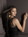 Promo photoshoot - nina-dobrev photo