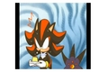 Random pics - shadow-the-hedgehog photo