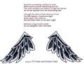 Raven Mocker's song