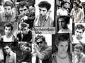 Remember Me Wallpaper - robert-pattinson fan art