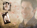 Richard Armitage - richard-armitage wallpaper