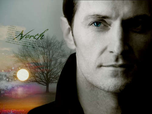 Richard Armitage wallpaper entitled Richard Armitage