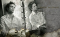 Robert Pattinson&gt;3 - robert-pattinson-and-edward-cullen wallpaper
