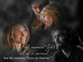 Ronon and Jennifer - jason-momoa wallpaper
