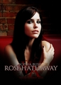 Rose Hathaway movie poster