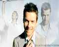 Sam Worthington - sam-worthington fan art