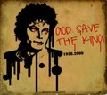 Save The King! - michael-jackson photo