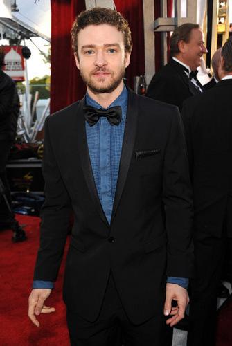 Screen Actors Guild awards 2010