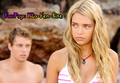 Season 3 NEW PICS!!! - h2o-just-add-water-bulgaria screencap