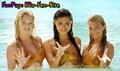 Season 3 NEW PICS!!! - h2o-just-add-water-bulgaria screencap