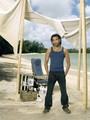 Season 6 Promos - sayid-jarrah photo