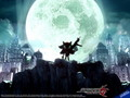 Shadow The Hedgehog - shadow-the-hedgehog wallpaper