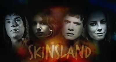 SkinsLand