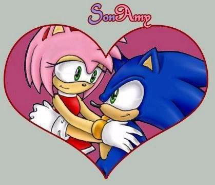 Sonamy cœur, coeur to cœur, coeur