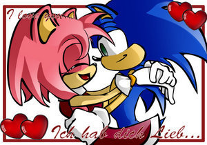 Sonamy Hold Me Tight