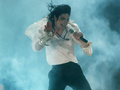Spirited   - michael-jackson photo