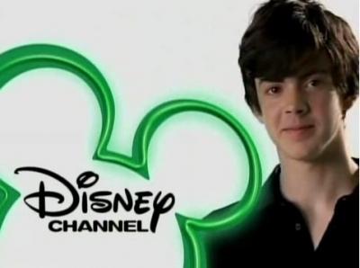 TV / Interviews > 디즈니 Channel Ident