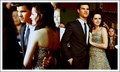 Taylor Lautner & Kristen Steward