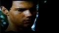 Taylor Lautner - new-moon photo