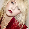 ☪ If you love me, if you hate me, you can't save me, baby ~ Tay's Relationships ☪ Taylor-Momsen-taylor-momsen-10079140-100-100