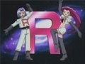 Team Rocket Week: Day 1